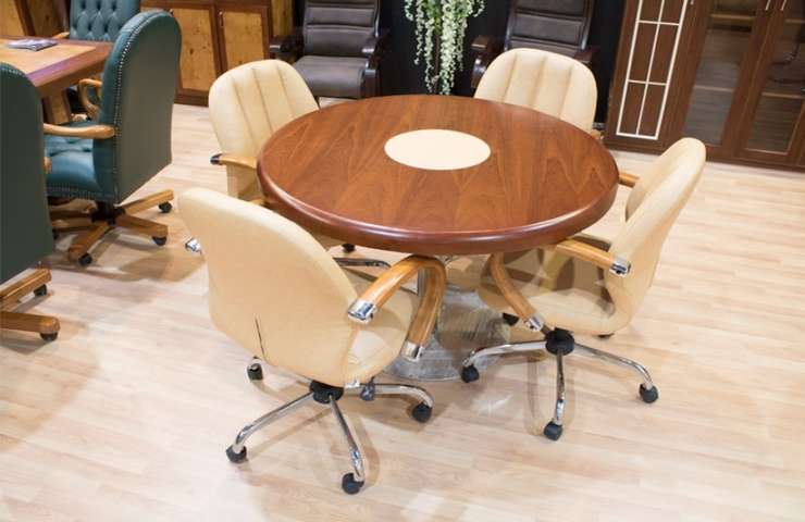 The largest Modern Office Furniture